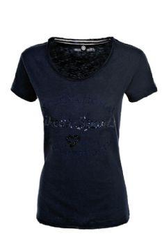 Pikeur T-Shirt - Risa
